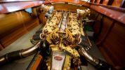 Продажа яхты Hacker Triple Cockpit - Will O' The Wisp - HACKER CRAFT CO 1929
