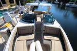 the best price on Sea Ray 350 SLX - SEA RAY 2016