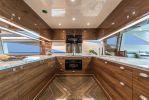 Лучшая цена на E98 (New Spec Boat) - HORIZON 2020