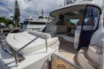 """Купить яхту """"Easy Time"""" в Atlantic Yacht and Ship"""