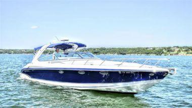 Продажа яхты Booyah - FORMULA 370 SS