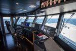 Продажа яхты Serenity - IAG 40m