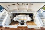 ANGELUS - SUNSEEKER 40m Motor Yacht yacht sale