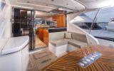 Продажа яхты MIBAX - RIVIERA 5800 Sport Yacht