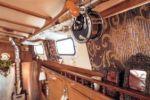 Лучшие предложения покупки яхты Sea Lady - WHITBY BOAT WORKS