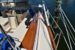 Продажа яхты Quest