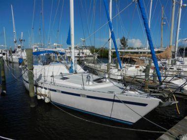 Лучшие предложения покупки яхты Gra/Der - TASWELL