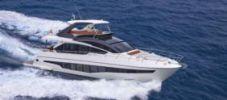 Лучшие предложения покупки яхты 66 GLX-NEW BUILD - ASTONDOA