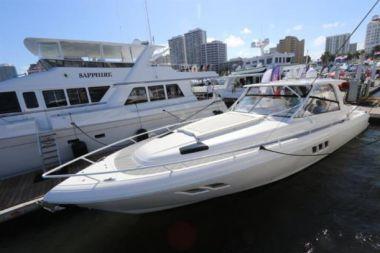 "best yacht sales deals - - INTREPID POWERBOATS INC. 47' 0"""