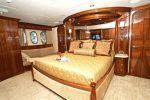 Купить яхту Sea You Later - HARGRAVE 101 SKYLOUNGE в Atlantic Yacht and Ship
