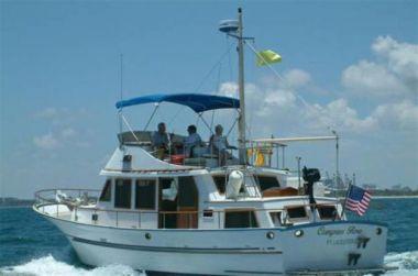 Лучшие предложения покупки яхты Compass Rose  - ALBIN