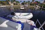 """Лучшие предложения покупки яхты Waystar - Cruisers Yachts 42' 0"""""""