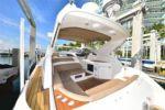 Buy a yacht Vida E' Bela - FAIRLINE
