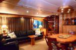 Стоимость яхты NO NAME - QUEENSHIP 2001