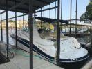 Стоимость яхты 2008 Four Winns 358 Vista  - FOUR WINNS