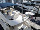 Купить яхту 55' Fairline в Atlantic Yacht and Ship