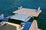 Стоимость яхты Hudson Bay 50 - Explorer 2019