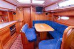 Купить яхту Happy Hour Too - BAVARIA в Atlantic Yacht and Ship