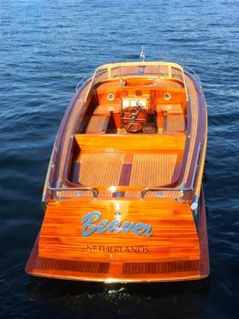 Buy a yacht No Name - JACHTWERF DE RIETSCHANS