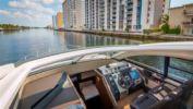 Лучшие предложения покупки яхты Targa 53 GT-NEW BUILD - FAIRLINE