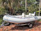 Купить яхту Sheena в Atlantic Yacht and Ship