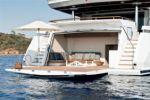 Numarine 32XP Hull #4 yacht sale
