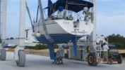 "best yacht sales deals Mirage - CATALINA 32' 0"""
