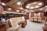 best yacht sales deals NO NAME FERRETTI - FERRETTI CUSTOM LINE 2001