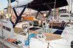 Купить яхту Little Dutch - WHITBY BOAT WORKS 42 Center Cockpit Ketch в Atlantic Yacht and Ship