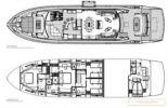 Лучшие предложения покупки яхты UNIQUE NAZ - SUNSEEKER 2011