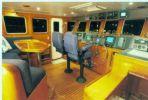 Стоимость яхты Lady Nora - NORDHAVN 1999