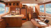 "best yacht sales deals HERCULES - NORDIC TUGS 42' 0"""