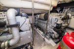 Купить яхту Our Trade Pershing 74 в Atlantic Yacht and Ship