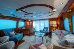 Купить яхту Pneuma в Atlantic Yacht and Ship