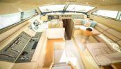 Лучшие предложения покупки яхты FERRETI 175 - FERRETTI YACHTS