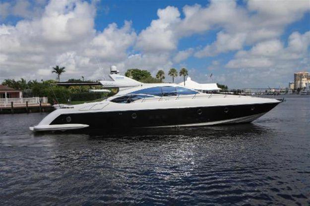 Blackjack boats price