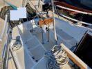 Sleeping Beauty yacht sale