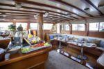 Купить яхту ENTRE CIELOS в Atlantic Yacht and Ship