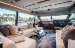 Купить яхту HUMBLE AND HUNGRY в Atlantic Yacht and Ship