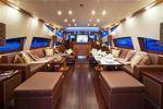 Ancora yacht sale