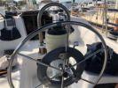 "best yacht sales deals Whisper - HUNTER 30' 0"""