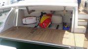 Купить яхту Sahana в Atlantic Yacht and Ship