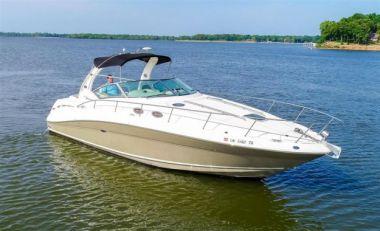 Sue Nami yacht sale