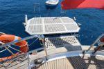 Лучшие предложения покупки яхты Centurion - CIM SHIPYARD