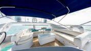 """best yacht sales deals - - SUNSEEKER 64' 0"""""""