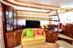 Продажа яхты Selah Way - PRINCESS VIKING 65 Motor Yacht