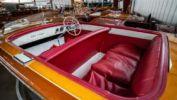 Стоимость яхты Relentless - CHRIS-CRAFT