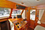 Продажа яхты Tahoe