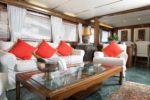 Стоимость яхты Lady Andrea - FEADSHIP
