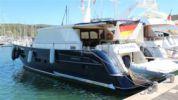 "Лучшая цена на Phoenix - Sturiër Yachts 67' 8"""